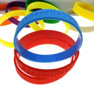 bratari-silicon-culori-diferite-gravate