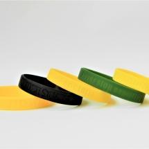 bratari-din-silicon-gravate-fara-vopsea-negru-galben-verde